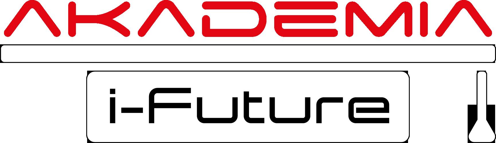 LogoAkademiaBiałeBezTłaBorder
