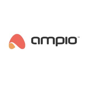 AMPIO